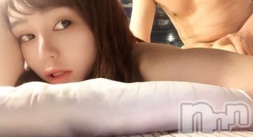 長野デリヘルOLプロダクション(オーエルプロダクション) NH☆城 星凜(25)の2019年10月26日写メブログ「ハメられて?」