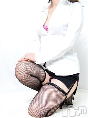 【体験熟女】ほの(45)のプロフィール写真2枚目。身長159cm、スリーサイズB88(D).W60.H89。上田人妻デリヘル人妻華道 上田店(ヒトヅマハナミチウエダテン)在籍。