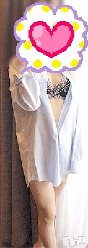 上田人妻デリヘル人妻華道 上田店(ヒトヅマハナミチウエダテン) 【熟女】ほの(45)の2021年8月16日写メブログ「こんにちは(*^ー^)ノ♪」