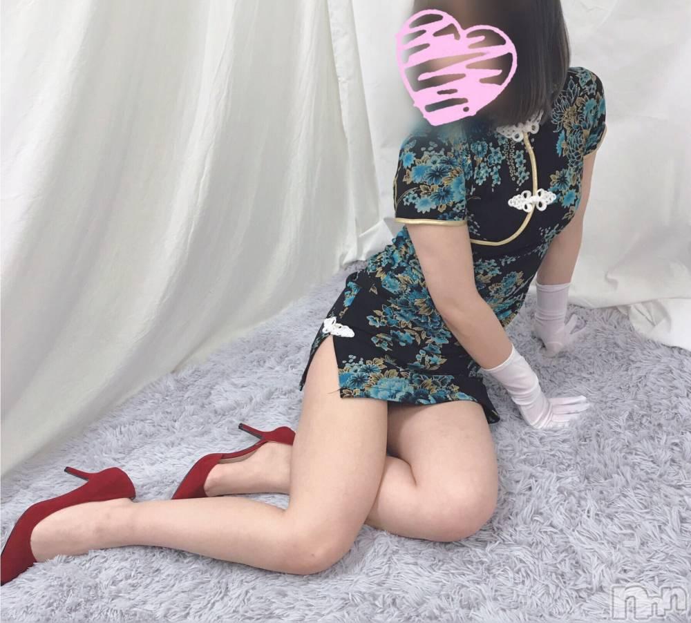 上越デリヘルらぶらぶ(ラブラブ) 女子大生風いずみ(24)の2月4日写メブログ「浮気する人は大嫌いです」