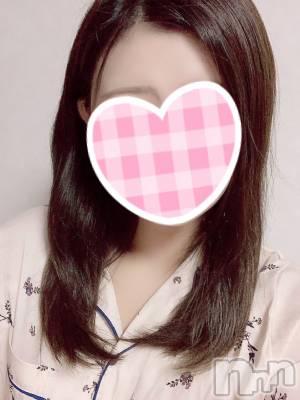 かえでちゃん(23) 身長156cm、スリーサイズB83(C).W57.H84。新潟手コキ sleepy girl(スリーピーガール)在籍。