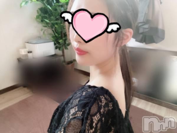 新潟中央区メンズエステNiigata Relaxation salon room(ニイガタリラクゼーションサロンルーム) 青山りおの5月11日写メブログ「泣かされた」