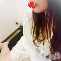 新潟中央区メンズエステNiigata Relaxation salon room(ニイガタリラクゼーションサロンルーム) 琴森あきの6月7日写メブログ「出た♡」