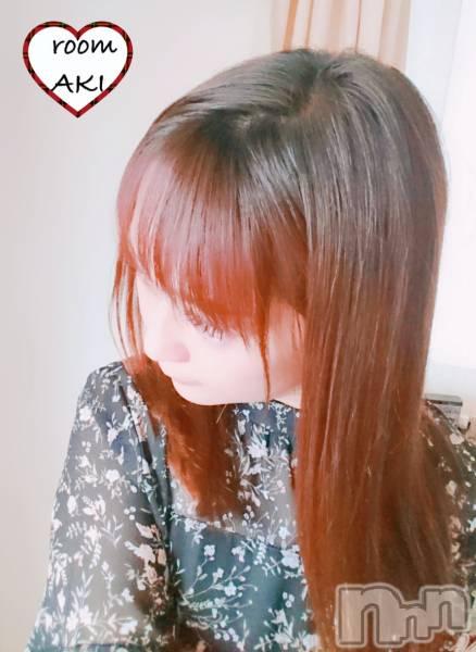 新潟中央区メンズエステNiigata Relaxation salon room(ニイガタリラクゼーションサロンルーム) 琴森あきの5月13日写メブログ「癒やし薬」