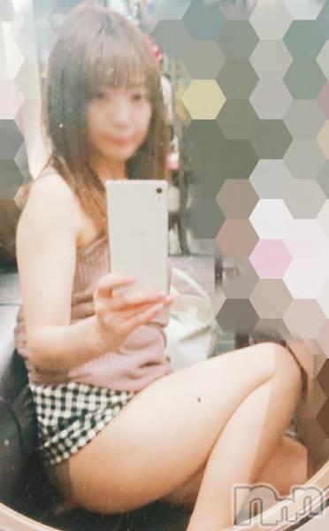 新潟中央区メンズエステNiigata Relaxation salon room(ニイガタリラクゼーションサロンルーム) 琴森あきの5月24日写メブログ「ビッグヒップ」