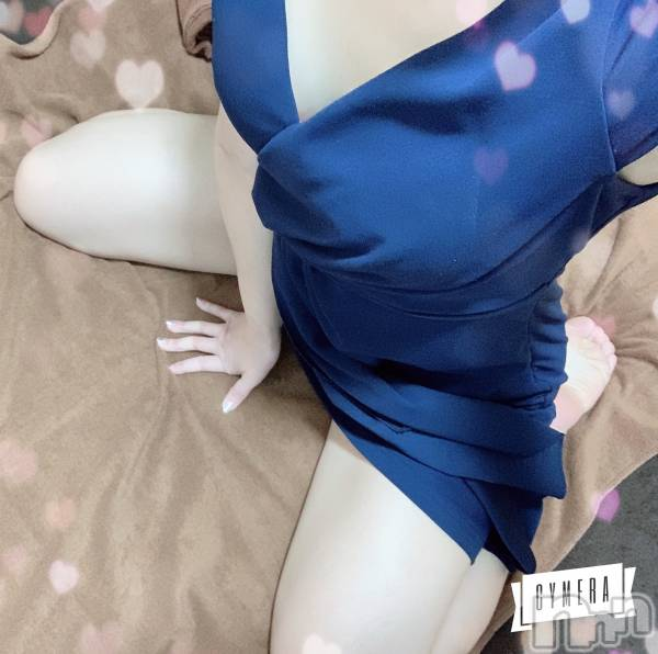 新潟中央区メンズエステNiigata Relaxation salon room(ニイガタリラクゼーションサロンルーム) 姫崎れいなの2月26日写メブログ「またがってもいい、、?」