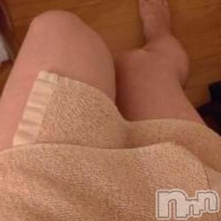 新潟中央区メンズエステNiigata Relaxation salon room(ニイガタリラクゼーションサロンルーム) 姫崎れいなの3月10日写メブログ「これを取ったら、、」