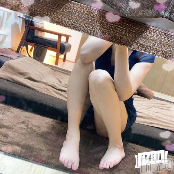 新潟中央区メンズエステNiigata Relaxation salon room(ニイガタリラクゼーションサロンルーム) 姫崎れいなの3月17日写メブログ「みえ、、る??」