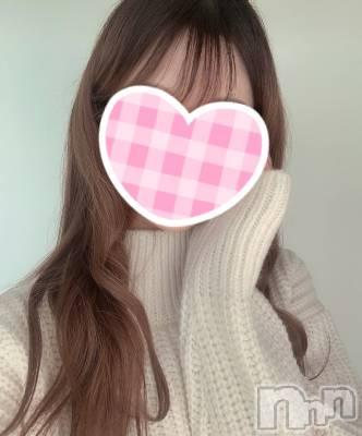 新潟手コキ Cherish Amulet(チェリッシュ アミュレット) うた★(19)の10月19日写メブログ「愛人契約しよ♡」