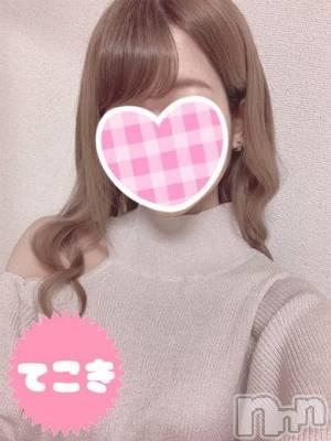 うた(19) 身長148cm、スリーサイズB80(B).W56.H78。新潟手コキ 超素人専門店ぴゅあCECIL在籍。