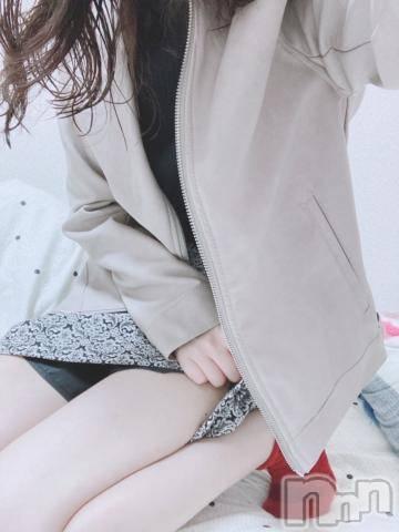 伊那デリヘルピーチガール ふみ(21)の9月19日写メブログ「人肌恋し(//∇//)」