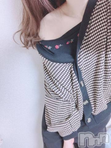 伊那デリヘルピーチガール ふみ(21)の9月24日写メブログ「柄柄?」