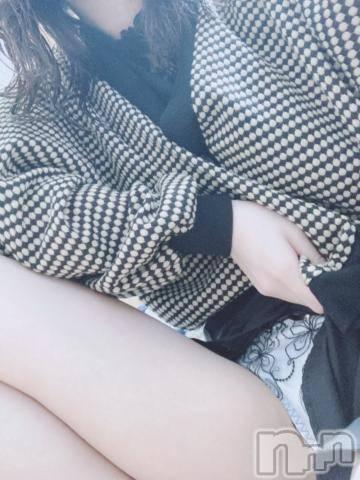 伊那デリヘルピーチガール ふみ(21)の9月26日写メブログ「これからいくよ~(//∇//)」