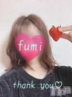 伊那デリヘル ピーチガール ふみ(21)の1月21日写メブログ「紅ほっぺキュンです☆」