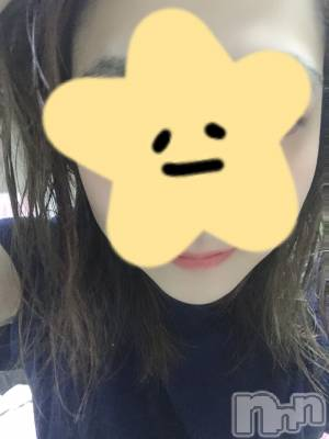 伊那デリヘル ピーチガール ふみ(21)の3月30日写メブログ「☆おやすみなさい☆」