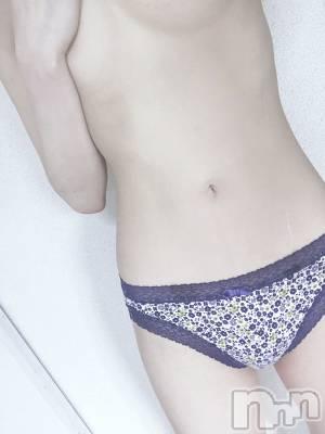 伊那デリヘル ピーチガール ふみ(21)の5月3日写メブログ「お気に入り♡」