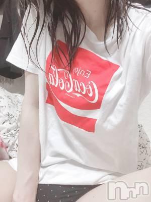 伊那デリヘル ピーチガール ふみ(21)の7月13日写メブログ「コカコーラ」
