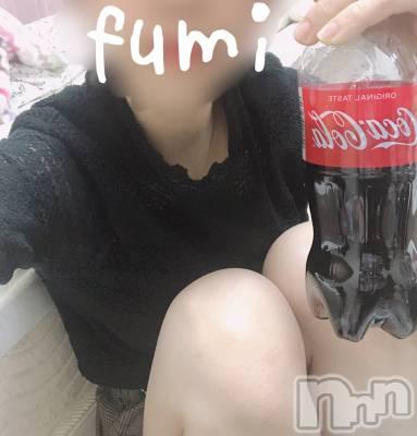 伊那デリヘル ピーチガール ふみ(21)の9月23日写メブログ「楽しかった♪」