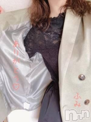 伊那デリヘル ピーチガール ふみ(21)の4月19日写メブログ「幸せ浸り中」