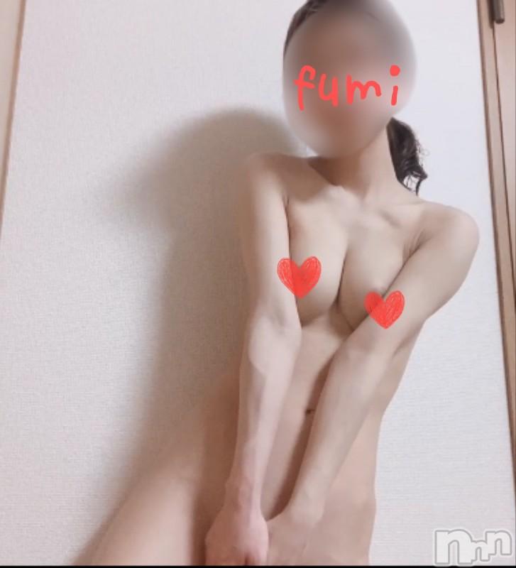 伊那デリヘルピーチガール ふみ(21)の2020年11月17日写メブログ「えちえち夜更かし♡」