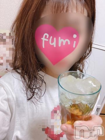 伊那デリヘルピーチガール ふみ(21)の2020年12月16日写メブログ「全然飲めなーい(泣)」