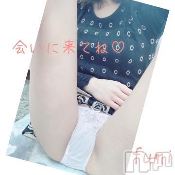 伊那デリヘルピーチガール ふみ(21)の2021年2月18日写メブログ「えちえち万歳」