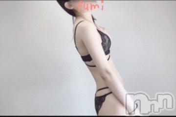 伊那デリヘルピーチガール ふみ(21)の2021年6月10日写メブログ「プルプル」