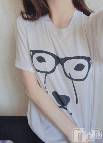 伊那デリヘルピーチガール ふみ(21)の2021年7月17日写メブログ「おっぱぃの目(//∇//)」
