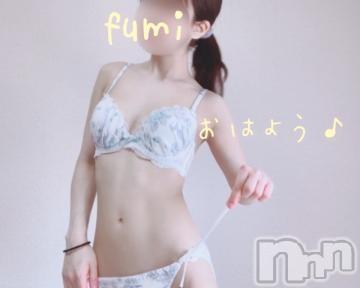 伊那デリヘルピーチガール ふみ(21)の2021年9月1日写メブログ「9月~?」