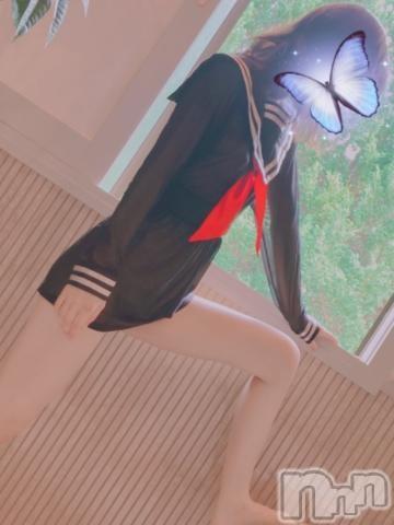 伊那デリヘルピーチガール ふみ(21)の2021年9月9日写メブログ「秋の味」