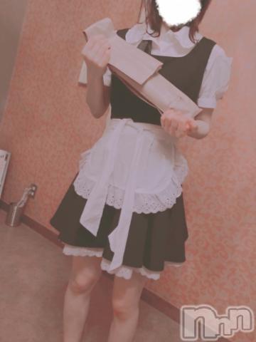 伊那デリヘルピーチガール ふみ(21)の2021年9月12日写メブログ「如何ですか?」