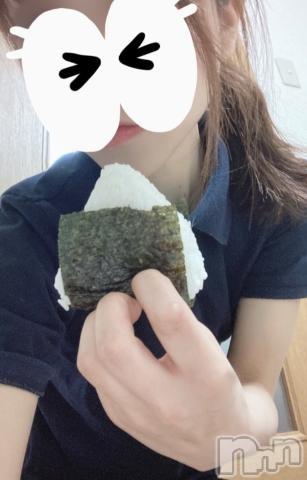 伊那デリヘルピーチガール ふみ(21)の2021年10月11日写メブログ「日本人(//∇//)」