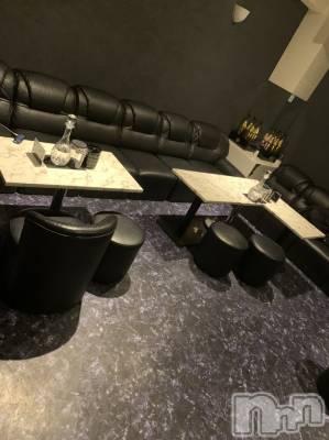 殿町クラブ・ラウンジ Lounge Jewel(ラウンジジュエル)の店舗イメージ枚目