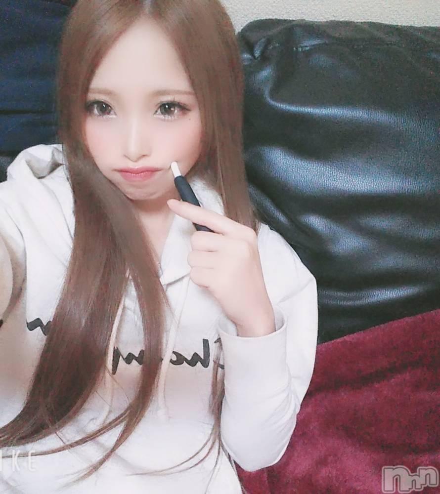 新潟手コキNOVA(ノヴァ) 体験★さら(26)の12月10日写メブログ「一撃だからおーいで☆」