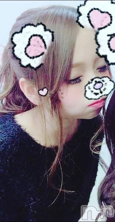 新潟手コキNOVA(ノヴァ) 体験★さら(26)の12月10日写メブログ「楽しかった☆☆」