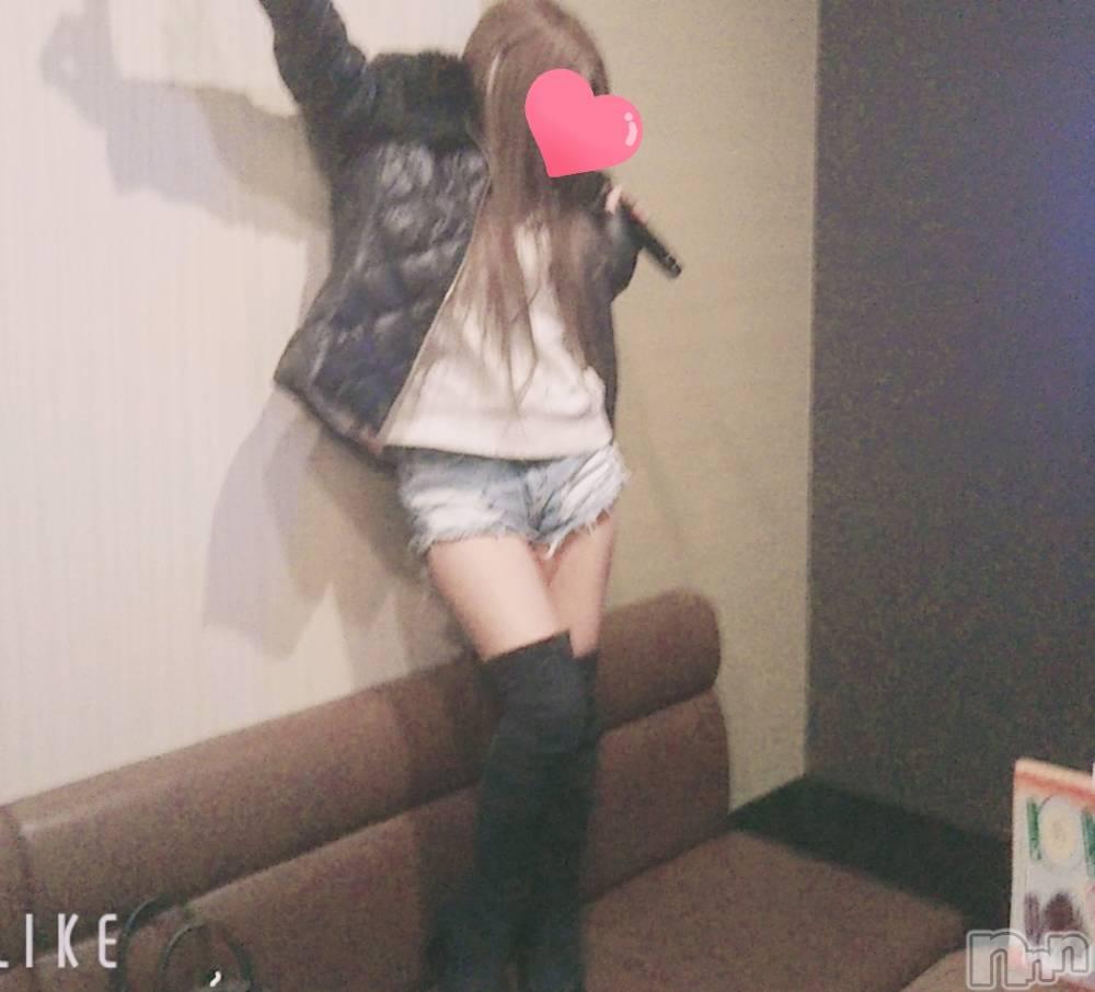 新潟手コキNOVA(ノヴァ) 体験★さら(26)の12月11日写メブログ「足が痩せたかも!!!」