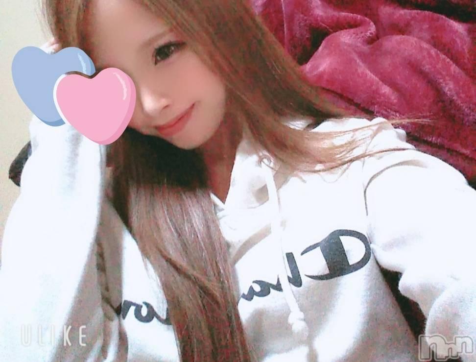 新潟手コキNOVA(ノヴァ) 体験★さら(26)の12月12日写メブログ「エッチな気分!」