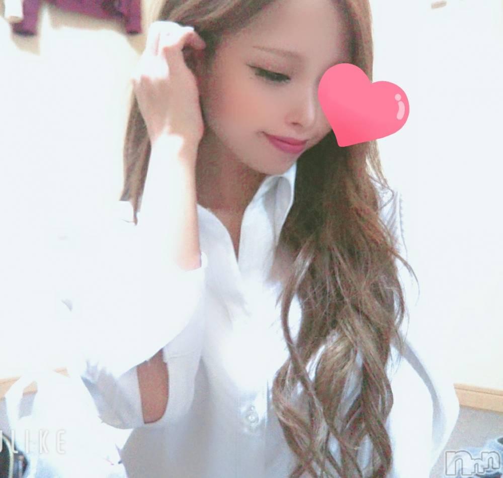 新潟手コキNOVA(ノヴァ) 体験★さら(26)の12月13日写メブログ「気持ちいい事。」