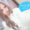 体験★さら(26)