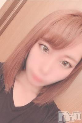 あや☆小柄美女(21) 身長149cm、スリーサイズB82(B).W56.H80。上田デリヘル BLENDA GIRLS(ブレンダガールズ)在籍。