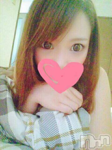 上田デリヘルBLENDA GIRLS(ブレンダガールズ) めぐ☆激かわ(24)の10月30日写メブログ「水曜日☆」
