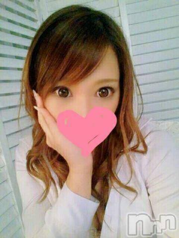 上田デリヘルBLENDA GIRLS(ブレンダガールズ) めぐ☆激かわ(24)の10月31日写メブログ「あと2日☆」