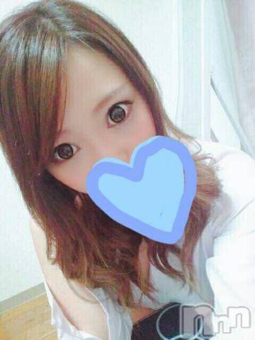上田デリヘルBLENDA GIRLS(ブレンダガールズ) めぐ☆激かわ(24)の10月31日写メブログ「向かいまーす☆」