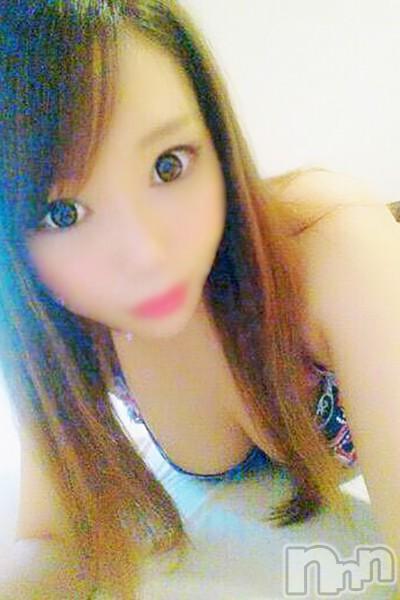 めぐ☆激かわ(24)のプロフィール写真3枚目。身長162cm、スリーサイズB85(D).W57.H82。上田デリヘルBLENDA GIRLS(ブレンダガールズ)在籍。