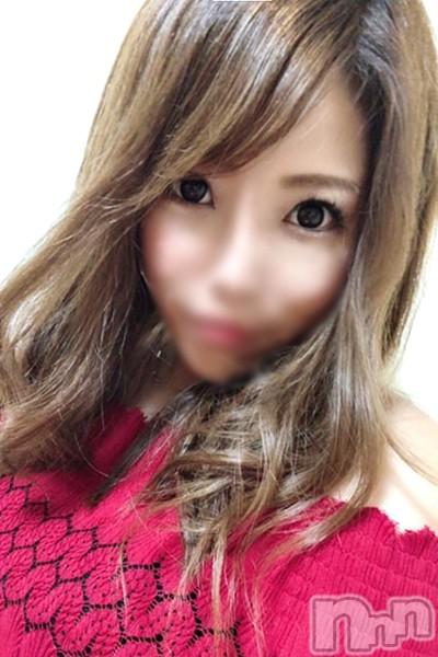 めぐ☆激かわ(24)のプロフィール写真1枚目。身長162cm、スリーサイズB85(D).W57.H82。上田デリヘルBLENDA GIRLS(ブレンダガールズ)在籍。