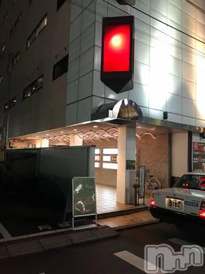 新潟駅前ガールズバー DanDelyan(ダンデリアン)の店舗イメージ枚目