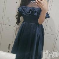 袋町キャバクラ GRANDIR(グランディール) 山本 すずの3月27日写メブログ「今日のドレス(∩´∀`∩)♡」