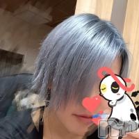 袋町キャバクラ GRANDIR(グランディール) 荻野 冬の3月11日写メブログ「今の髪色」