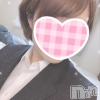 まゆ(23)
