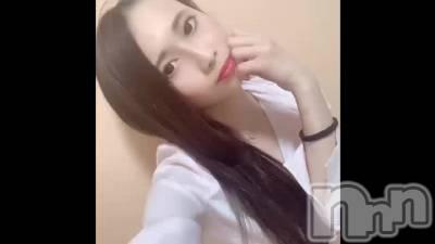 長野デリヘル PRESIDENT(プレジデント) ななせ(20)の11月1日動画「うごくななせしょかい?」